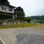 【売地】大村市岩松町